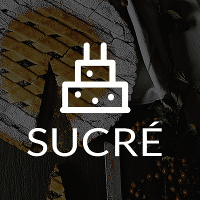 Sucré_hover